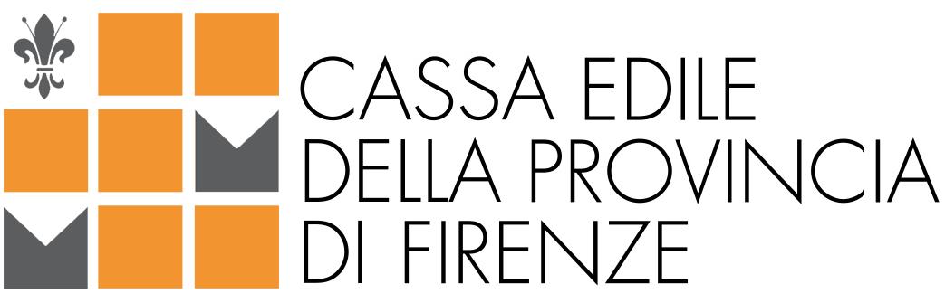 Cassa Edile della Provincia di Firenze