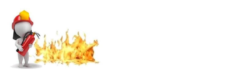 Addetto alla gestione delle emergenze prevenzione incendi rischio medio. Aggiornamento