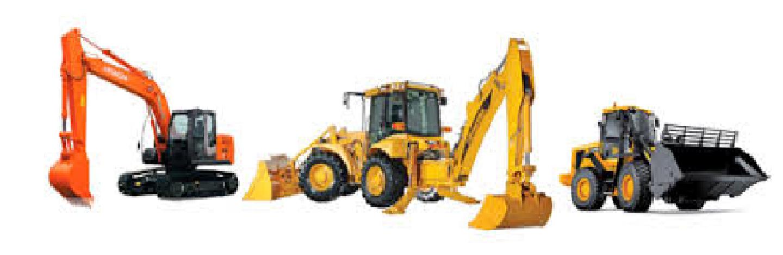 Escavatori idraulici, pale caricatrici frontali e terne. Formazione abilitante per addetti alla conduzione.