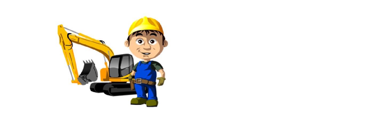 Escavatori idraulici e pale caricatrici frontali. Aggiornamento formazione abilitante per addetti alla conduzione.